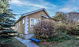 221 10 Avenue Northeast, Calgary, AB, T2E 0X1