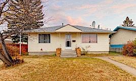 1723 44 Street Southeast, Calgary, AB, T2A 1M9