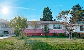 1155 15 Avenue Northeast, Calgary, AB, T2E 1J4