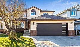 211 Hidden Valley Place Northwest, Calgary, AB, T3A 4Z5