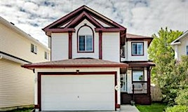 131 Coral Springs Court Northeast, Calgary, AB, T3J 3W9