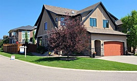 359 Aspen Glen Place Southwest, Calgary, AB, T3H 0E9
