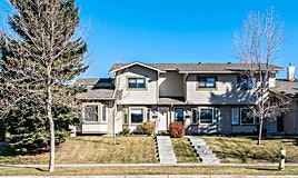 71 Deerfield Drive Southeast, Calgary, AB, T2J 6T8