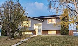 205 Rundleson Place Northeast, Calgary, AB, T1Y 3J6