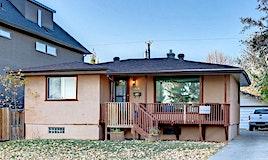456 18 Avenue Northeast, Calgary, AB, T2E 1N4
