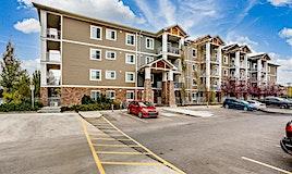 102,-406 Cranberry Park Southeast, Calgary, AB, T3M 1Y9
