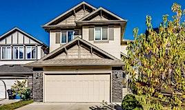 77 Brightonwoods Crescent Southeast, Calgary, AB, T2Z 0R1