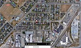 809 23 Avenue Southeast, Calgary, AB, T2G 1N7