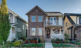 322 Cooperstown Common Southwest, Airdrie, AB, T4B 2L2