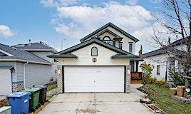 15970 Everstone Road Southwest, Calgary, AB, T2Y 4E5