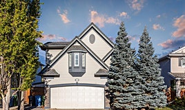 75 Valley Brook Circle Northwest, Calgary, AB, T3B 5S3