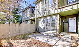 24,-420 Grier Avenue Northeast, Calgary, AB, T2K 5X6
