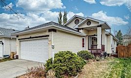 110 Douglas Glen Close Southeast, Calgary, AB, T2Z 2N1