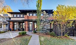 1920 5a Street Southwest, Calgary, AB, T2S 2G1