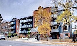 401,-1810 11 Avenue Southwest, Calgary, AB, T3C 0N6