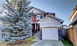 522 Cranston Drive Southeast, Calgary, AB, T3M 0C2