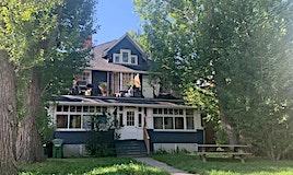 917 19 Avenue Southwest, Calgary, AB, T2T 0H8