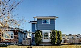 4824 60 Street Northeast, Calgary, AB, T1Y 5E9