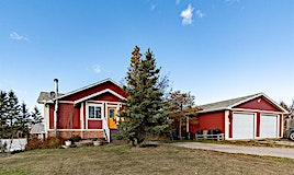 261213 Valley View Road, Rural Rocky View County, AB, T3P 1A2