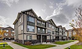 146 New Brighton Walk Southeast, Calgary, AB, T2Z 5C7