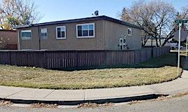 2201,-48 St Street, Calgary, AB, T2B 1M3