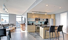 1705,-215 13 Avenue Southwest, Calgary, AB, T2R 0V6