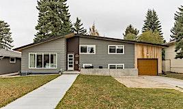 177 Wildwood Drive Southwest, Calgary, AB, T3C 3C8