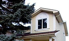 196 Millbank Drive Southwest, Calgary, AB, T2Y 2H9