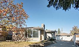 28 Flavelle Road Southeast, Calgary, AB, T2H 1E7