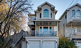 1609 25 Avenue Southwest, Calgary, AB, T2T 0Z9