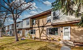 51,-630 Sabrina Road Southwest, Calgary, AB, T2W 2N7
