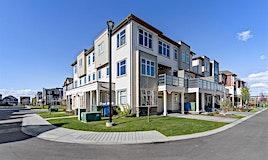 326 Cityscape Court Northeast, Calgary, AB, T3N 0W5