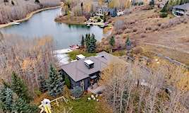 63 Cody Range Close, Rural Rocky View County, AB, T3R 1A9