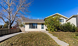 23 Abadan Crescent Northeast, Calgary, AB, T2A 6P1