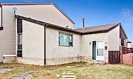 73 Penworth Close Southeast, Calgary, AB, T2A 5N4