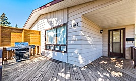 8102 47 Avenue Northwest, Calgary, AB, T2B 1Z5