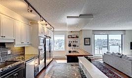 701,-1208 14 Avenue Southwest, Calgary, AB, T3C 0V9