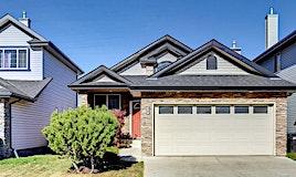 38 Wentworth Road Southwest, Calgary, AB, T3H 5B5