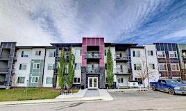 207,-12 Sage Hill Terrace Northwest, Calgary, AB, T3R 0W6