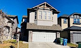 1658 New Brighton Drive Southeast, Calgary, AB, T2Z 0P8