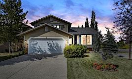 3 Sunrise Crescent Southeast, Calgary, AB, T2X 3A1