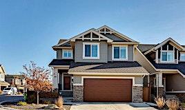 40 Cranbrook Crescent Southeast, Calgary, AB, T3M 2C3