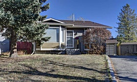 256 Deersaxon Circle Southeast, Calgary, AB, T2J 6R5
