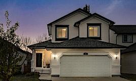 35 Douglas Glen Place Southeast, Calgary, AB, T2Z 2M9