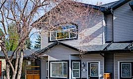 2436 36 Street Southwest, Calgary, AB, T3E 2Z5