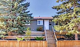 6223 4 Street Northeast, Calgary, AB, T2T 1K4