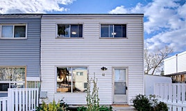 41 Doverdale Mews Southeast, Calgary, AB, T2B 1V8