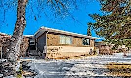 3312 39 Street Southwest, Calgary, AB, T3E 3J2