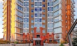 501,-16 Varsity Estates Circle Northwest, Calgary, AB, T3A 2C5