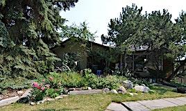 6216 Touchwood Drive Northwest, Calgary, AB, T2K 3L9